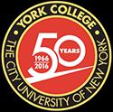 50 years 1966-2016
